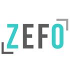 gozefo coupons