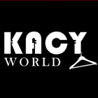 kacyworld coupons