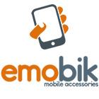 emobik coupons