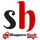 Shoppershault Coupons