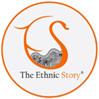 theethnicstory coupons