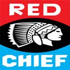 Red Chief Offers