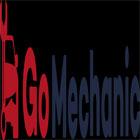 gomechanic coupons