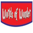 Worlds of Wonder Coupon code