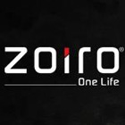 Zoiro Coupons