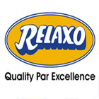relaxo footwear coupons