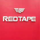 red tape offers