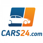 Cars24 Coupons & Offers
