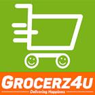 grocerz4u