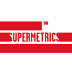supermetrics coupons