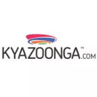kyazoonga coupons