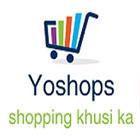 YoShops Coupon Code