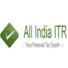 all india itr coupons