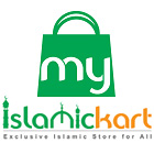 myislamickart coupon code
