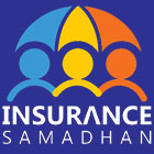 Insurance Samadhan Coupons