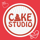 Cakestudio Coupons
