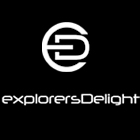 explorers delight coupons