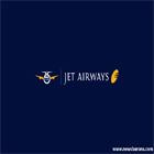 jetairways coupons