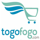 togofogo coupons
