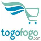 togofogo coupons