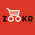 zookr coupons