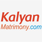 kalyanmatrimony coupons