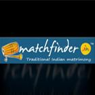 matchfinder coupons