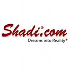 Shadi.com Coupons