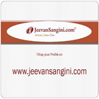 JeevanSangini Coupons