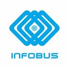 Infobus Coupons