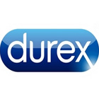 DurexIndia Coupons