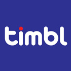 timbl coupons