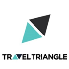 travel triangle coupons