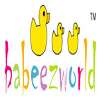 babeezworld coupons