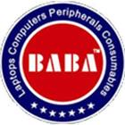 Baba Computers