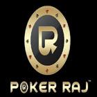 PokerRaj Coupons