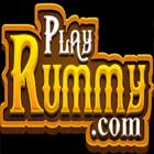 Play Rummy Coupons