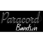 Paracord Bands Coupons