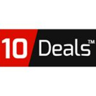 10deals coupons