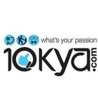 10Kya Coupons