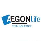 aegonlife coupons