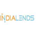 Indialends Coupons