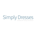 simplydresses coupons