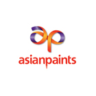 asianpaints coupons