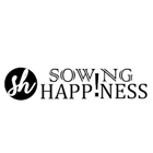 sowinghappiness coupons