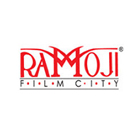 ramojifilmcity coupons
