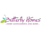 butterflyhomes coupons