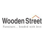 wooden street coupons
