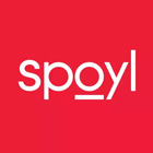 spoyl coupons