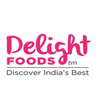 delightfoods coupons
